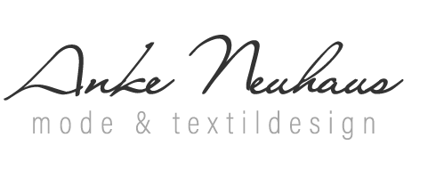 Mode & Textildesign Atelier Neuhaus